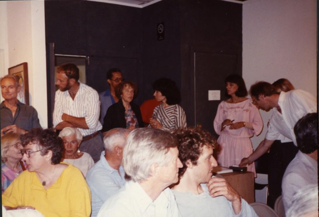 Southamton 1988306