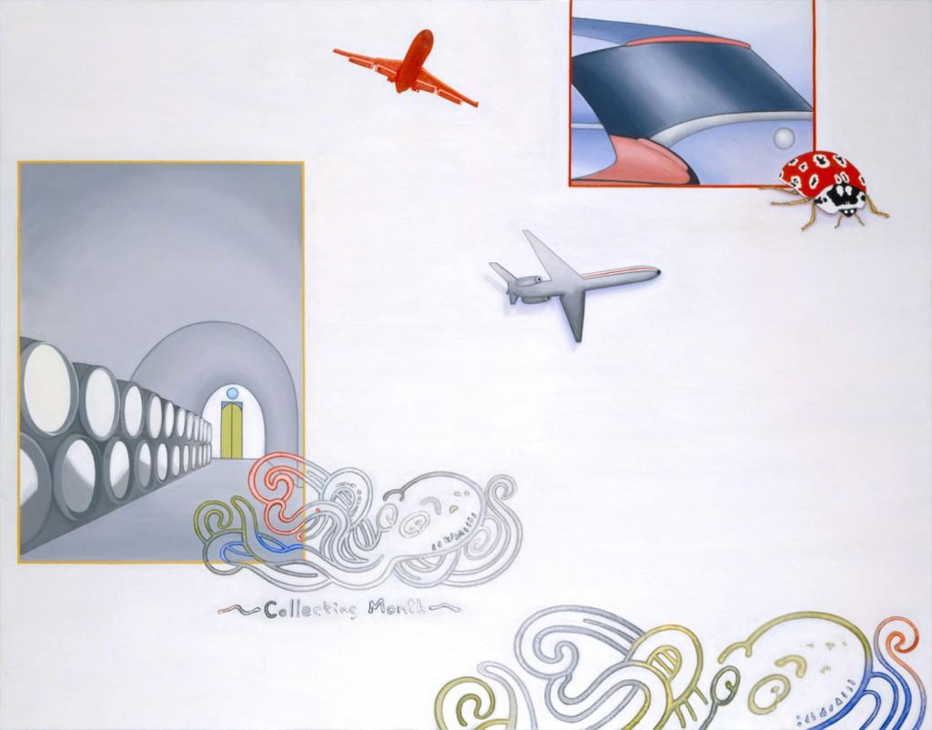 P-05-02WebBook