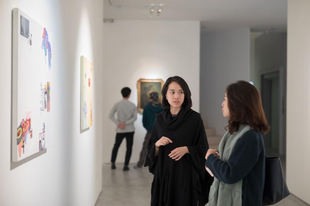 20171124-耿畫廊-無界之境-1214