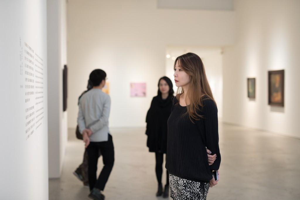 20171124-耿畫廊-無界之境-1221