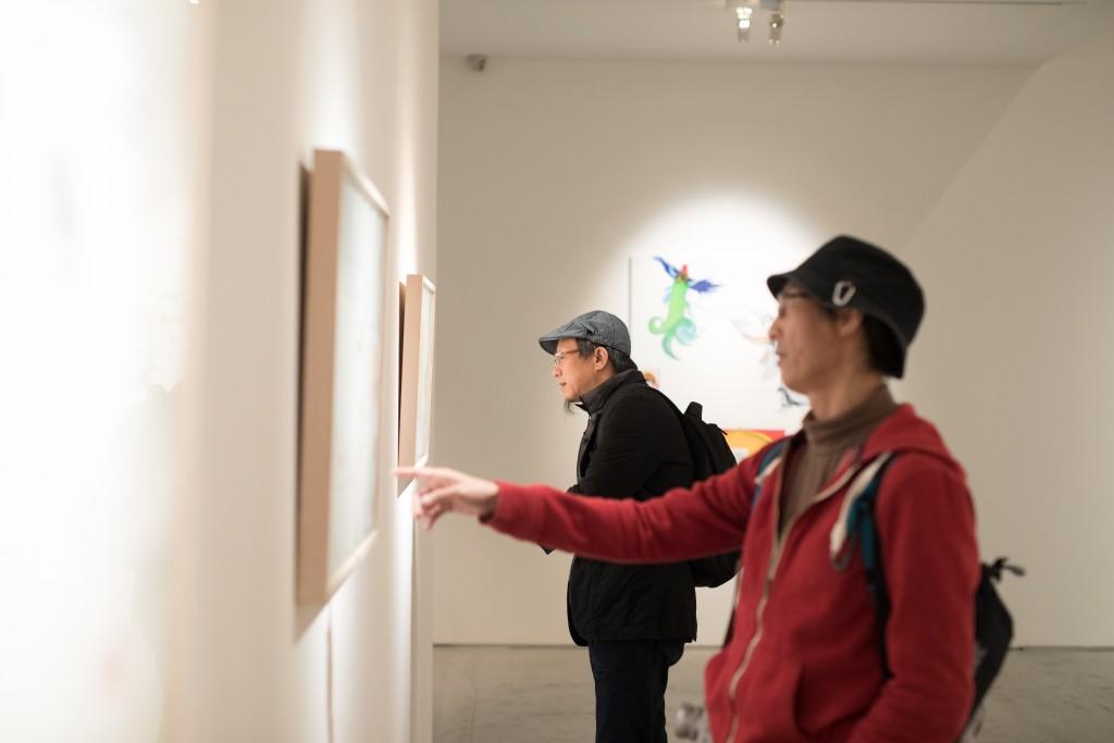 20171124-耿畫廊-無界之境-1273
