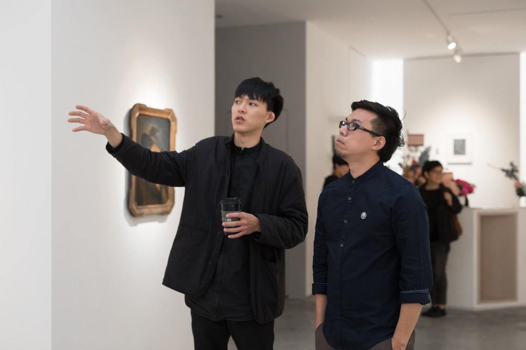 20171124-耿畫廊-無界之境-1285