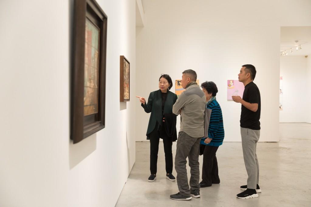 20171124-耿畫廊-無界之境-1376