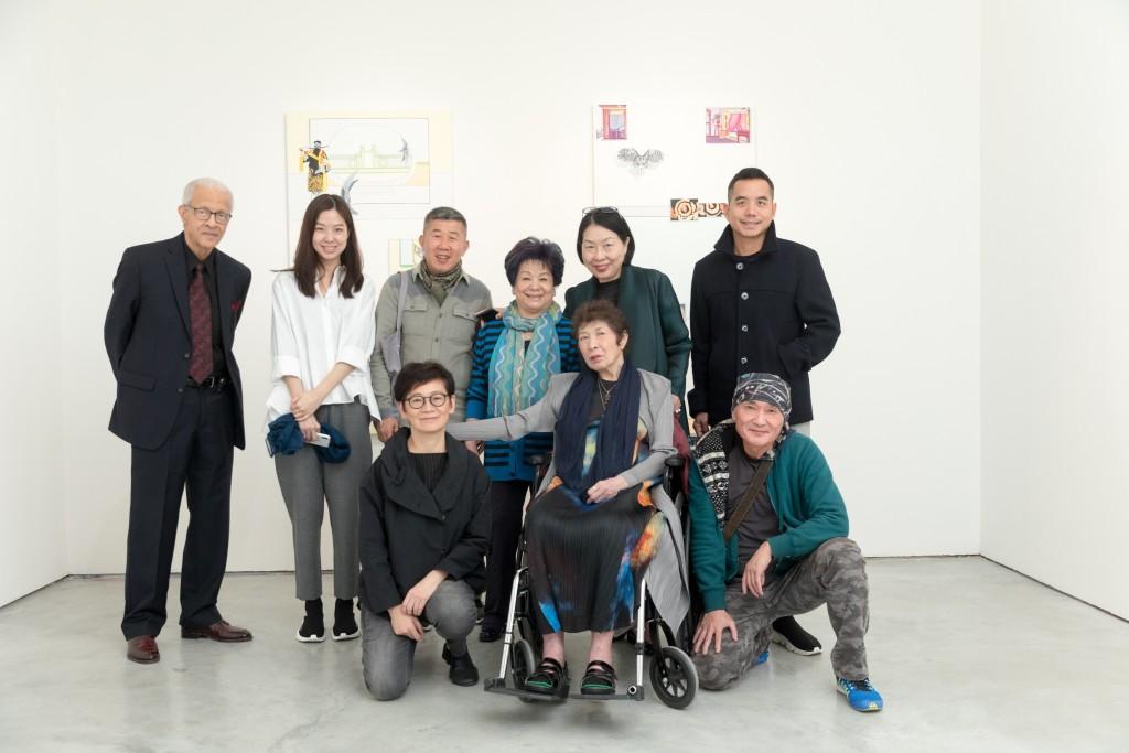 Li-lan-Guests4