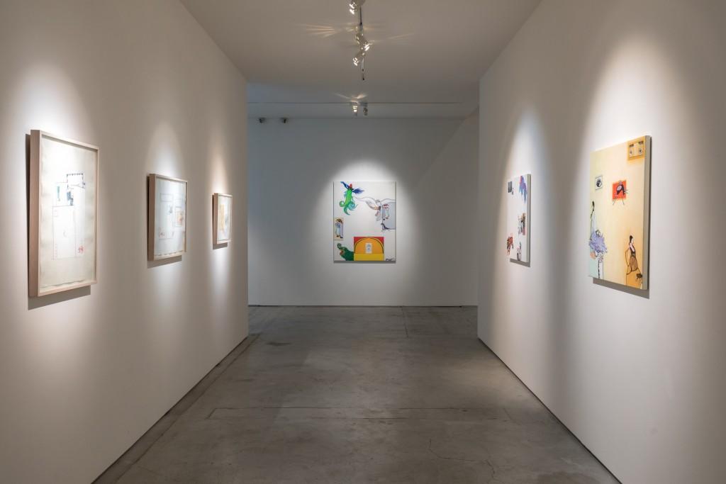 20171124-耿畫廊-無界之境-1026