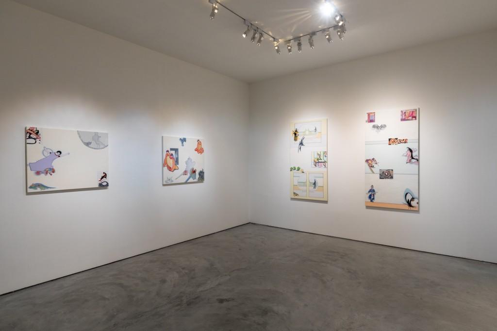 20171124-耿畫廊-無界之境-1057