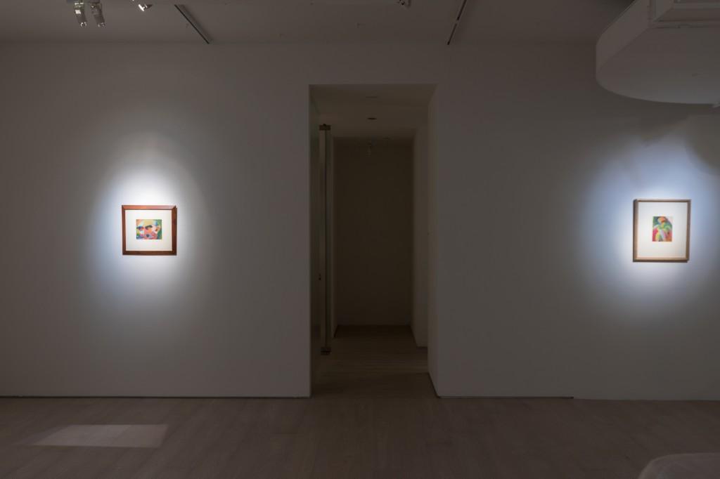 20171124-耿畫廊-無界之境-1150