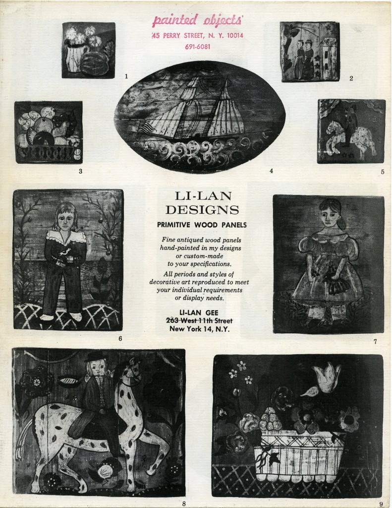 Li-lanDesigns110
