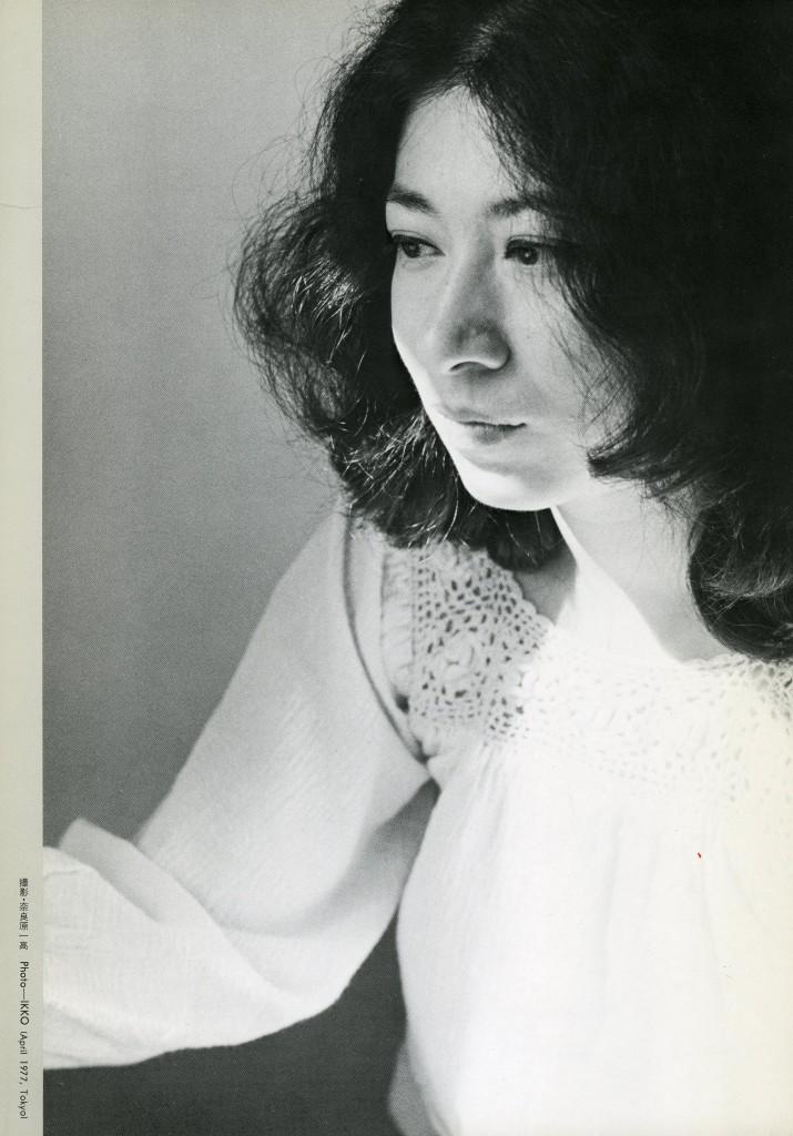 Nantenshi1977051