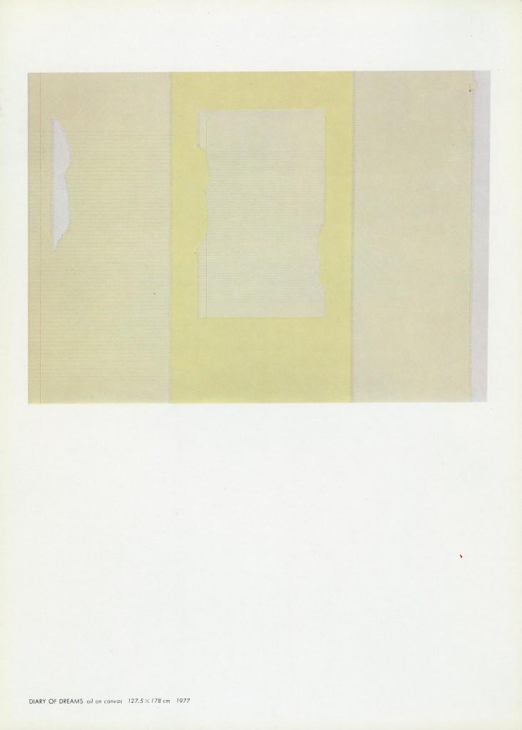 Nantenshi1980068