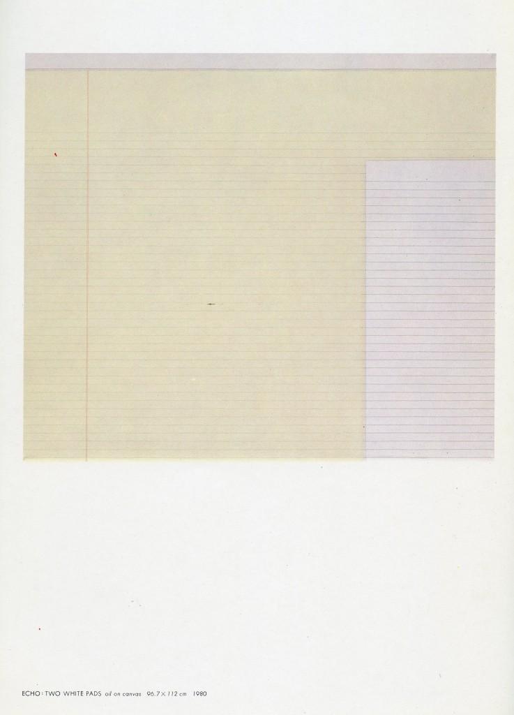 Nantenshi1980071