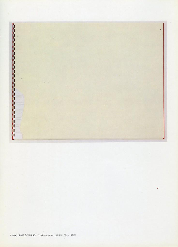Nantenshi1980072