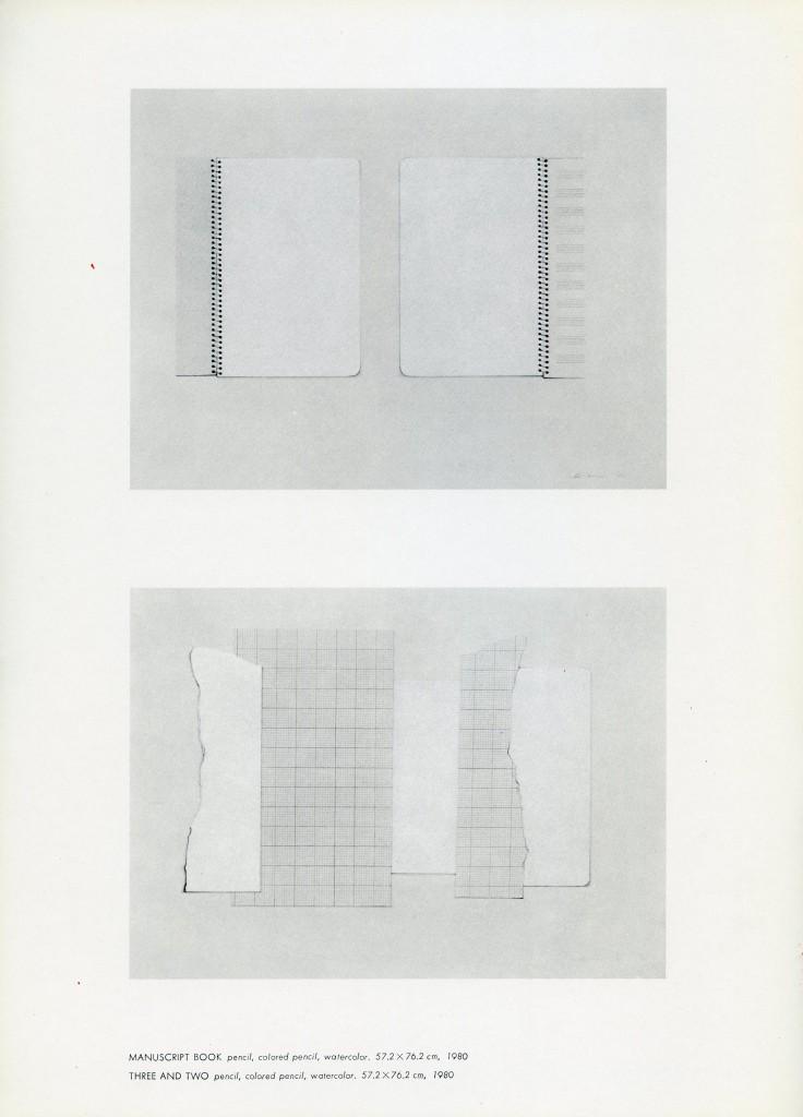 Nantenshi1980073