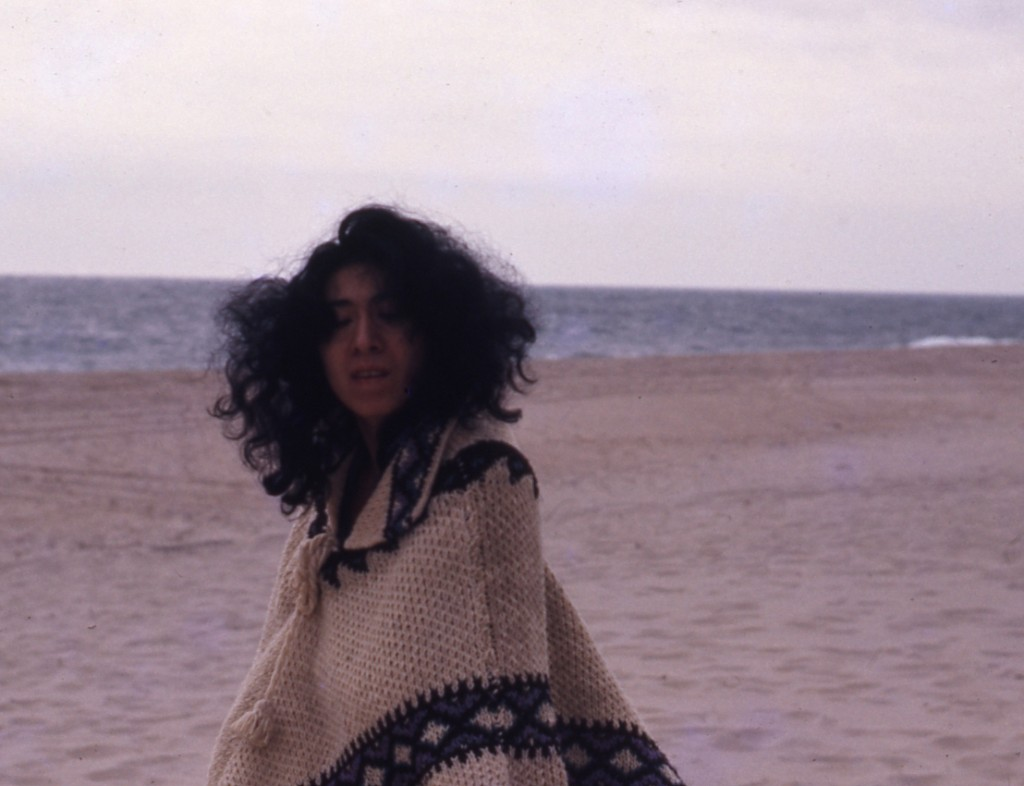East_Hampton_Nov_1974_002
