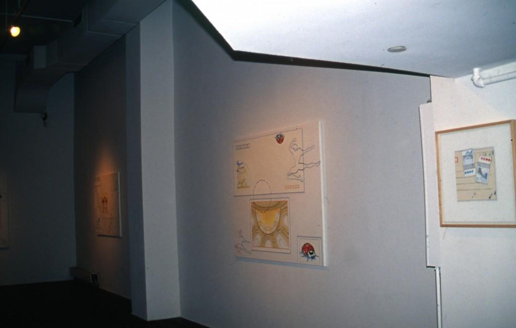 nabi_gallery_2004_001