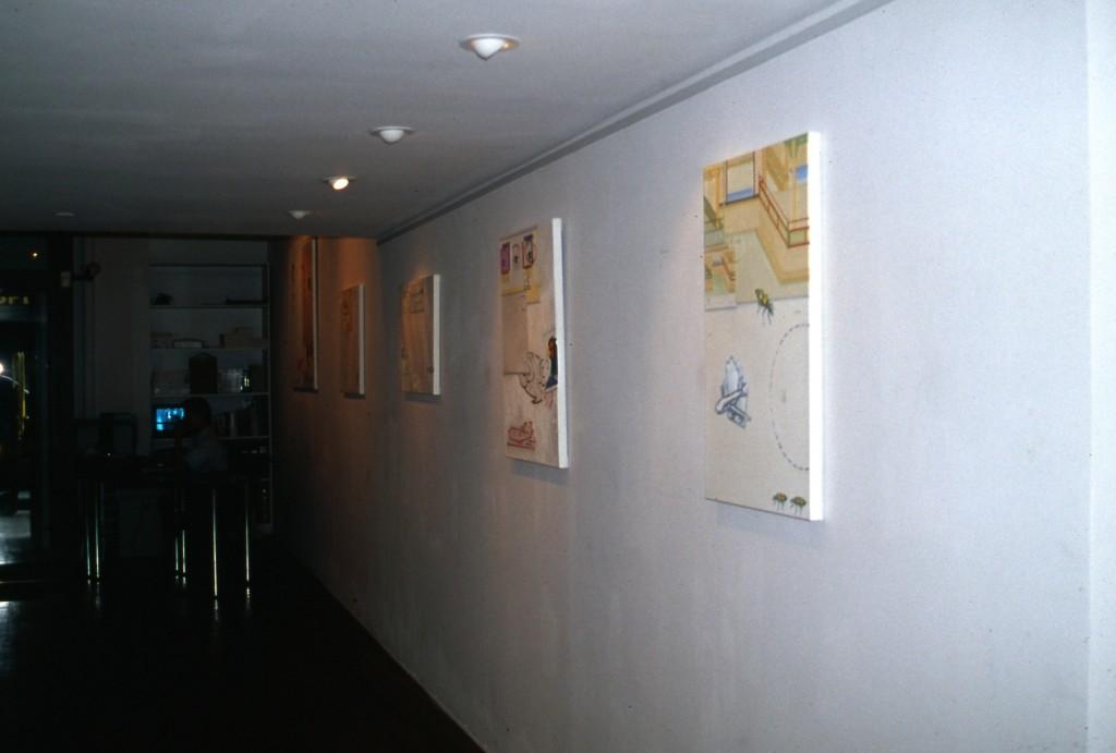 nabi_gallery_2004_002