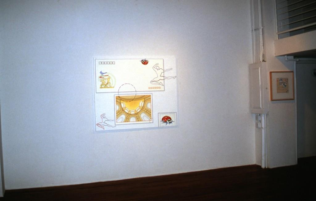 nabi_gallery_2004_003
