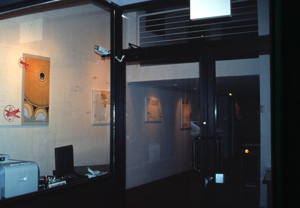 nabi_gallery_2004_004