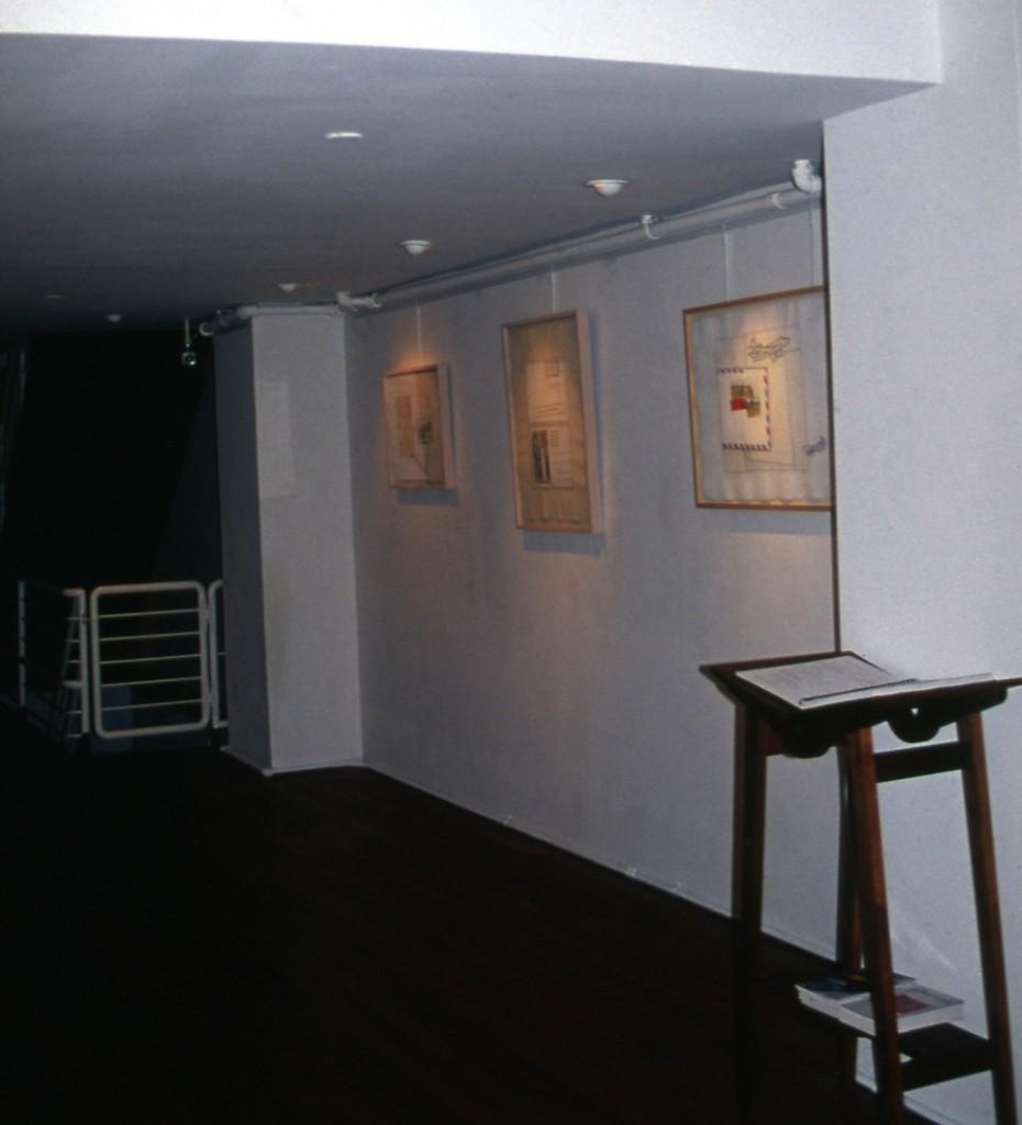 nabi_gallery_2004_006