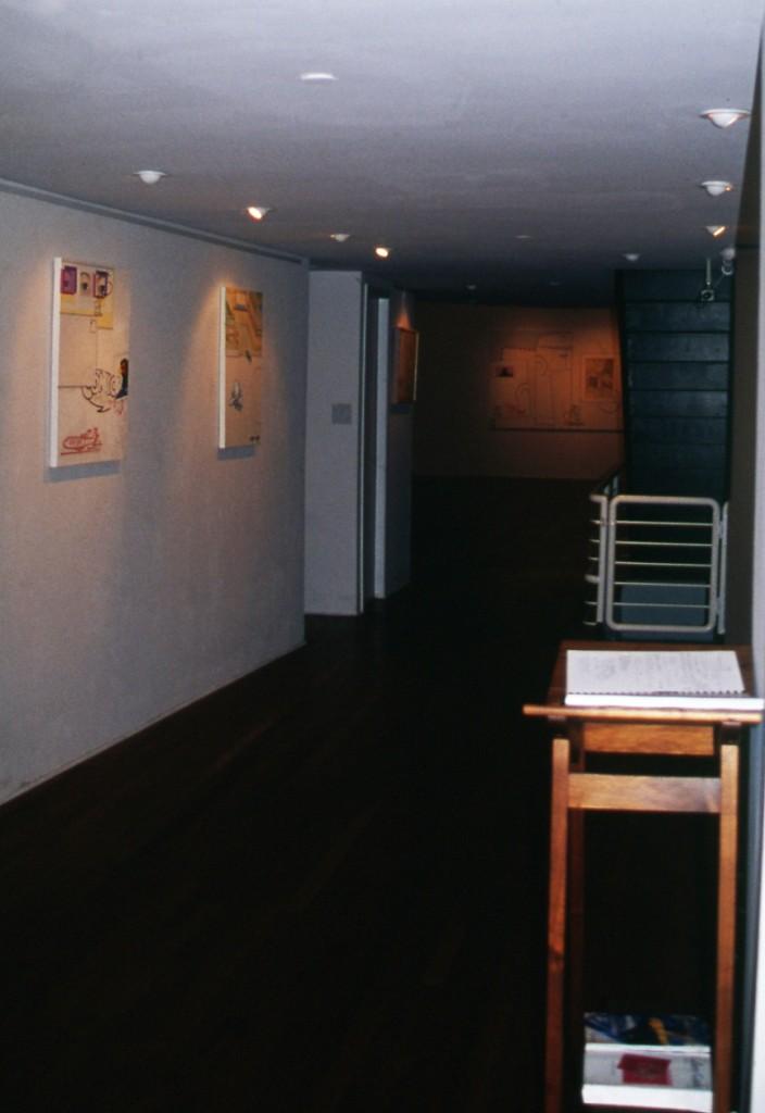 nabi_gallery_2004_007