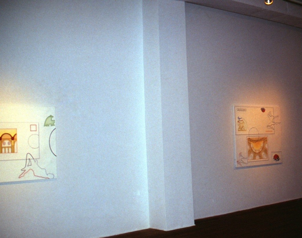 nabi_gallery_2004_011