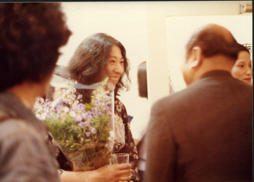 Nantenshi 1977239