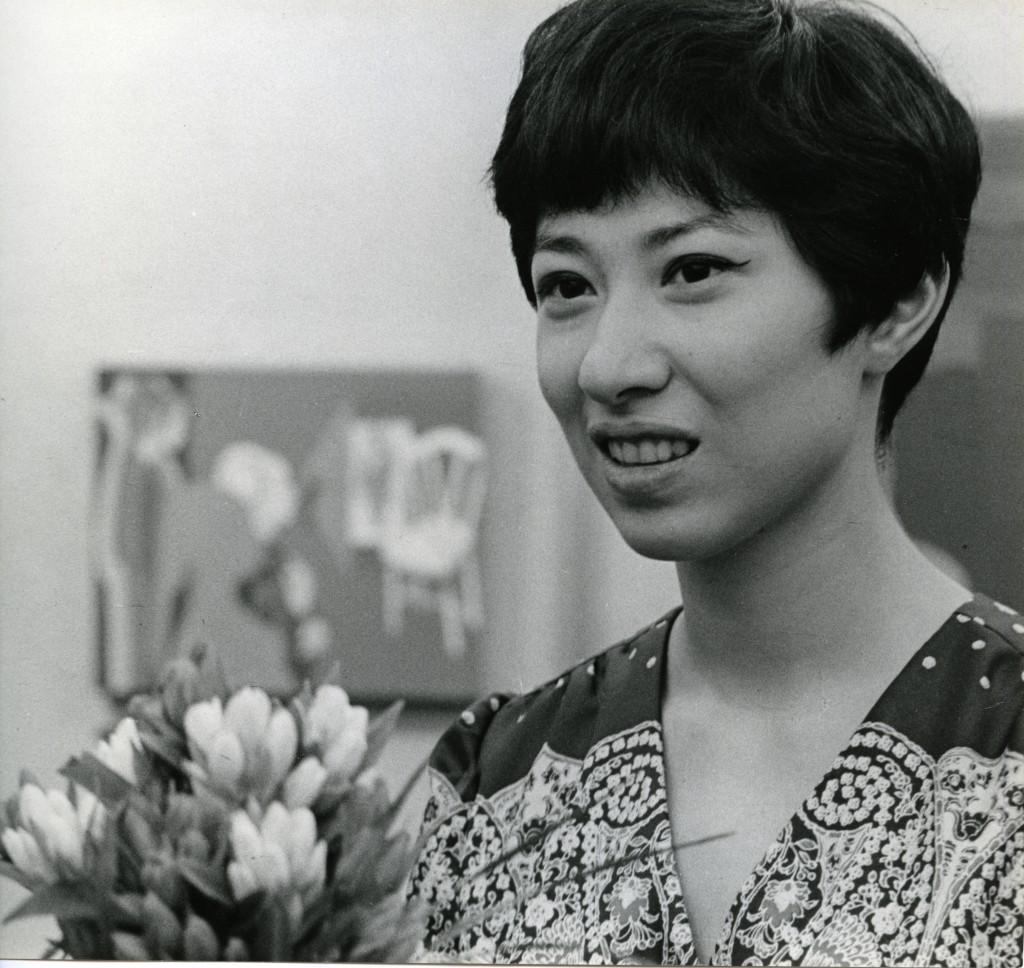 Li-lan030