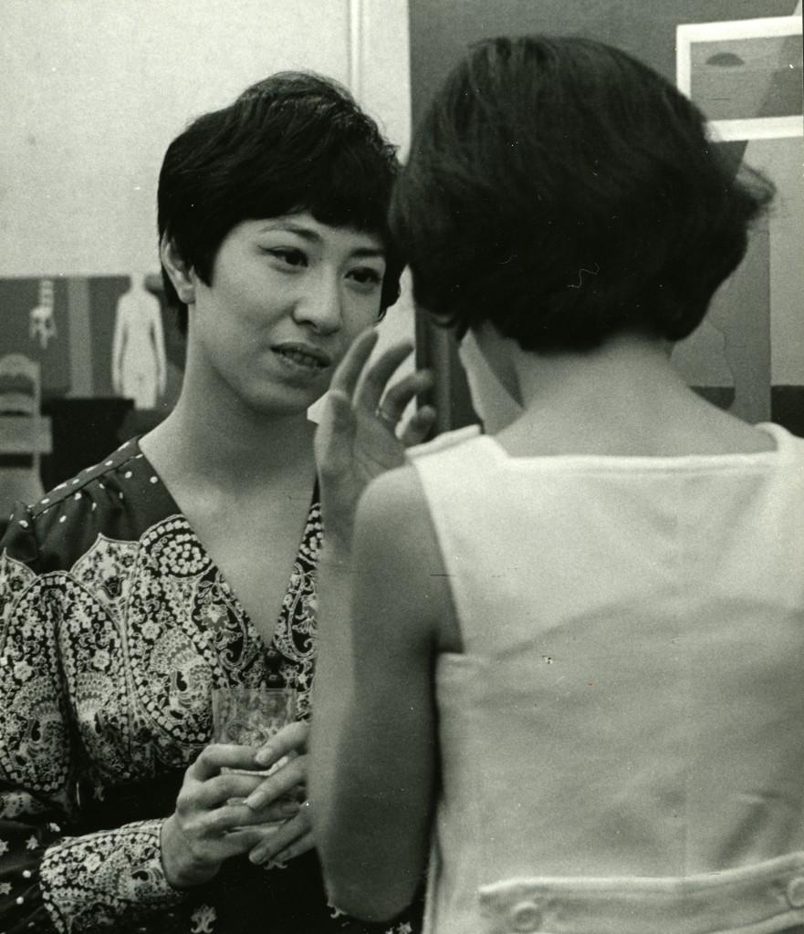 Li-lan036