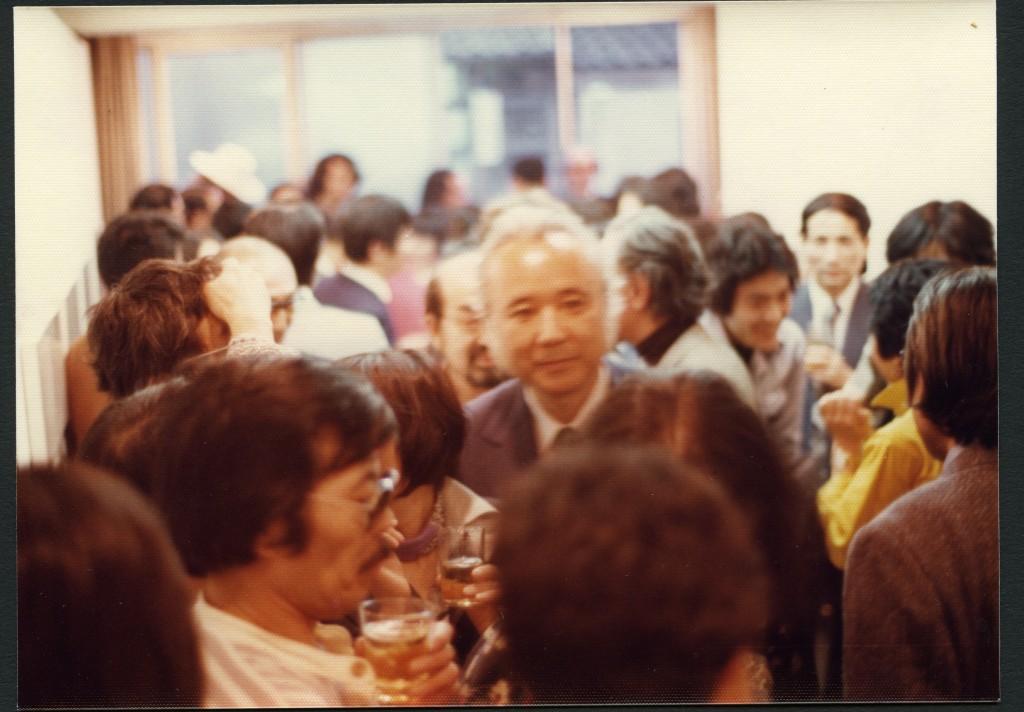 Nantenshi 1977237