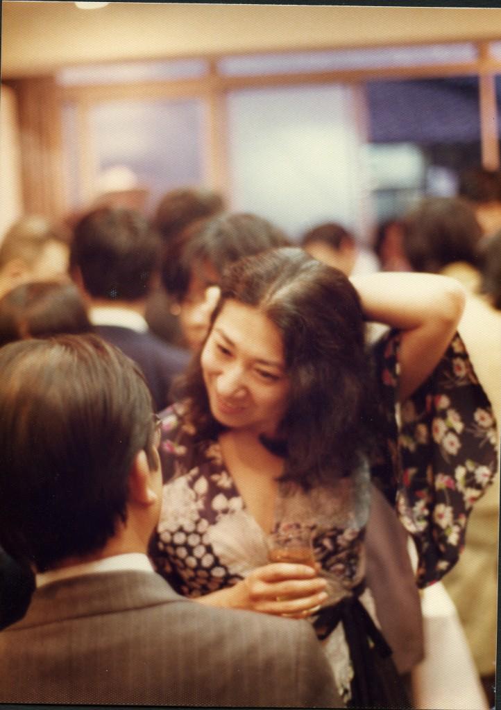 Nantenshi 1977243