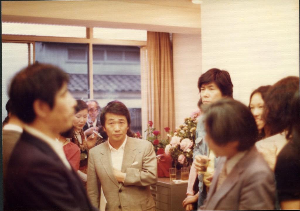 Nantenshi 1977248