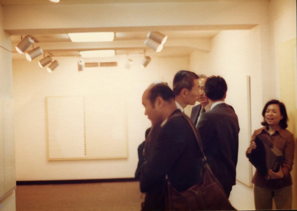 Nantenshi 1977253