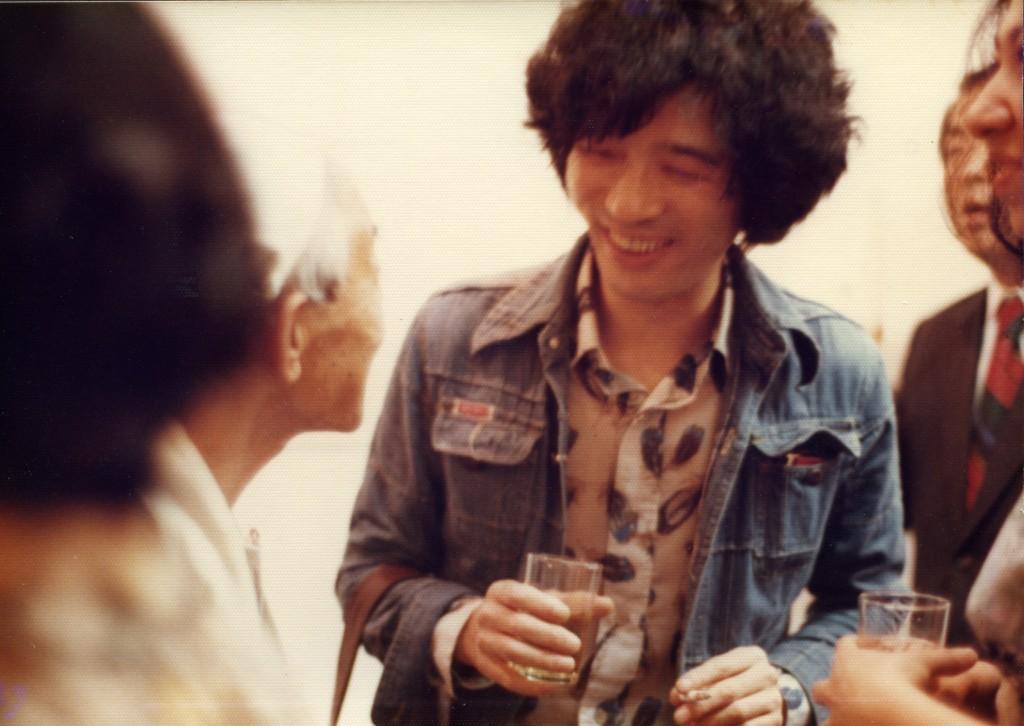 Nantenshi 1977259