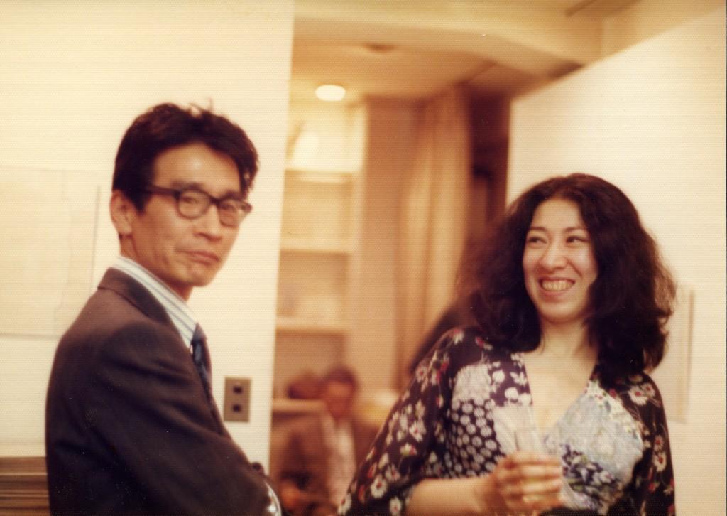Nantenshi 1977260