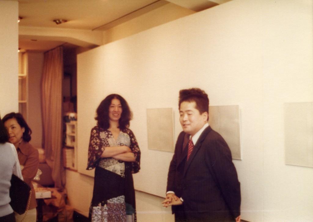 Nantenshi 1977263