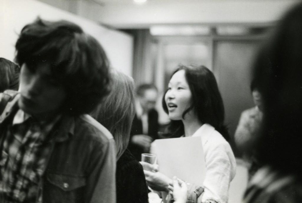 Nantenshi 1977268