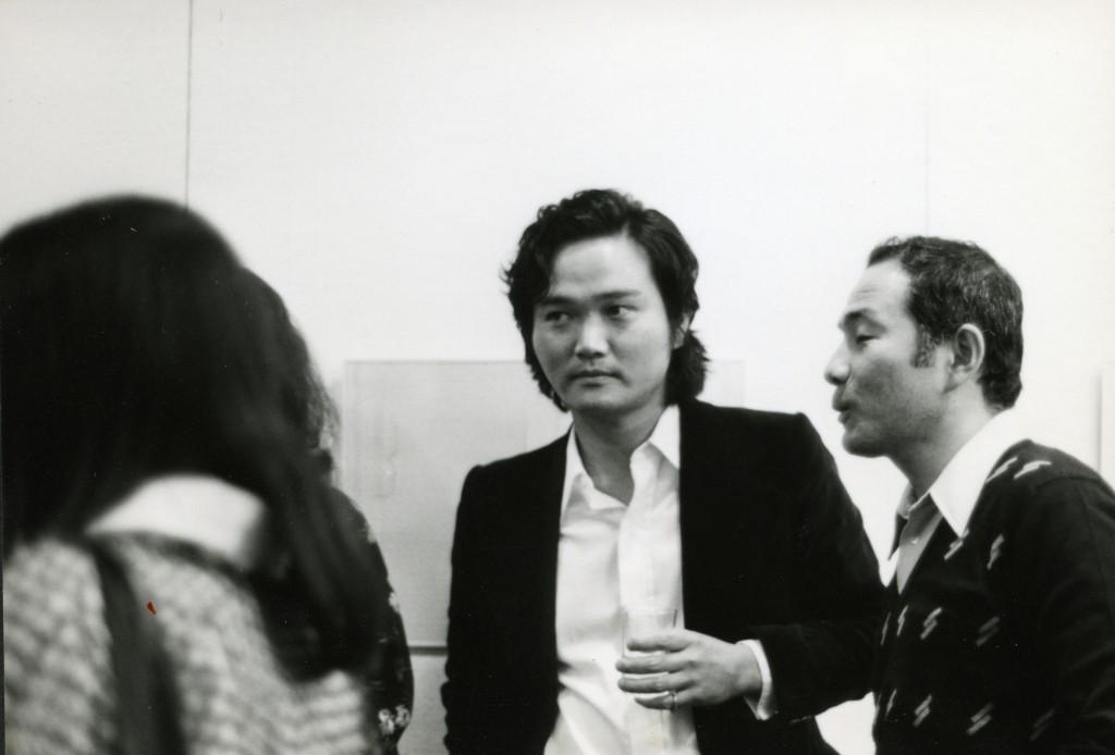 Nantenshi 1977269