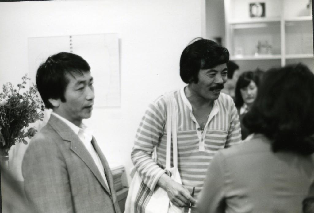 Nantenshi 1977270