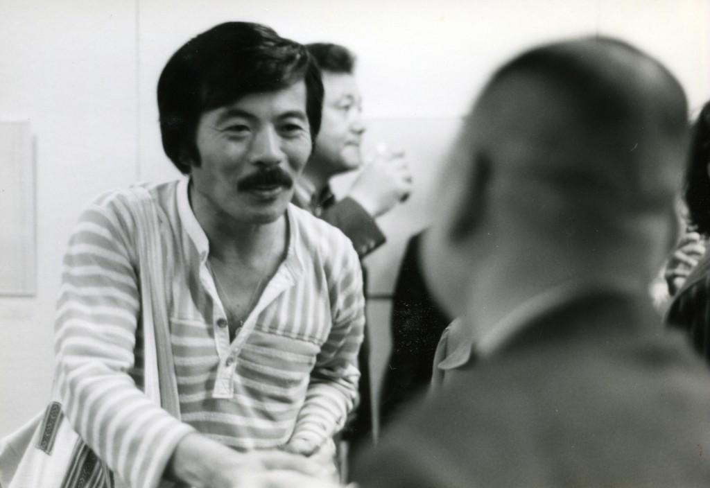 Nantenshi 1977271