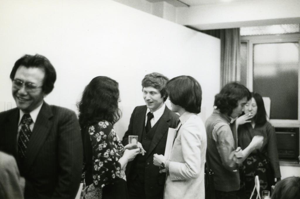 Nantenshi 1977272