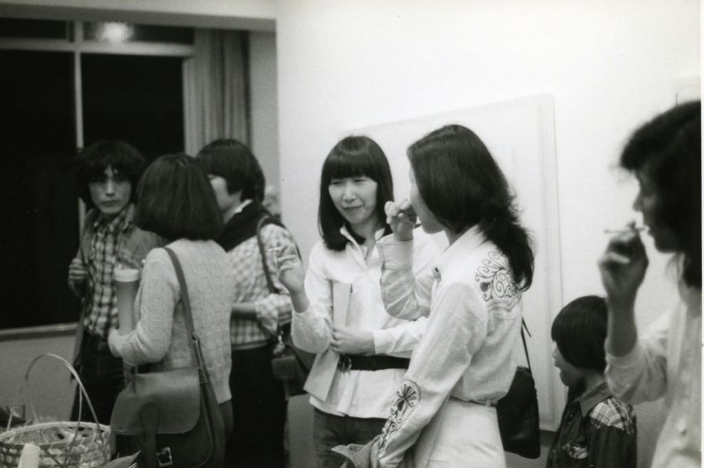 Nantenshi 1977273