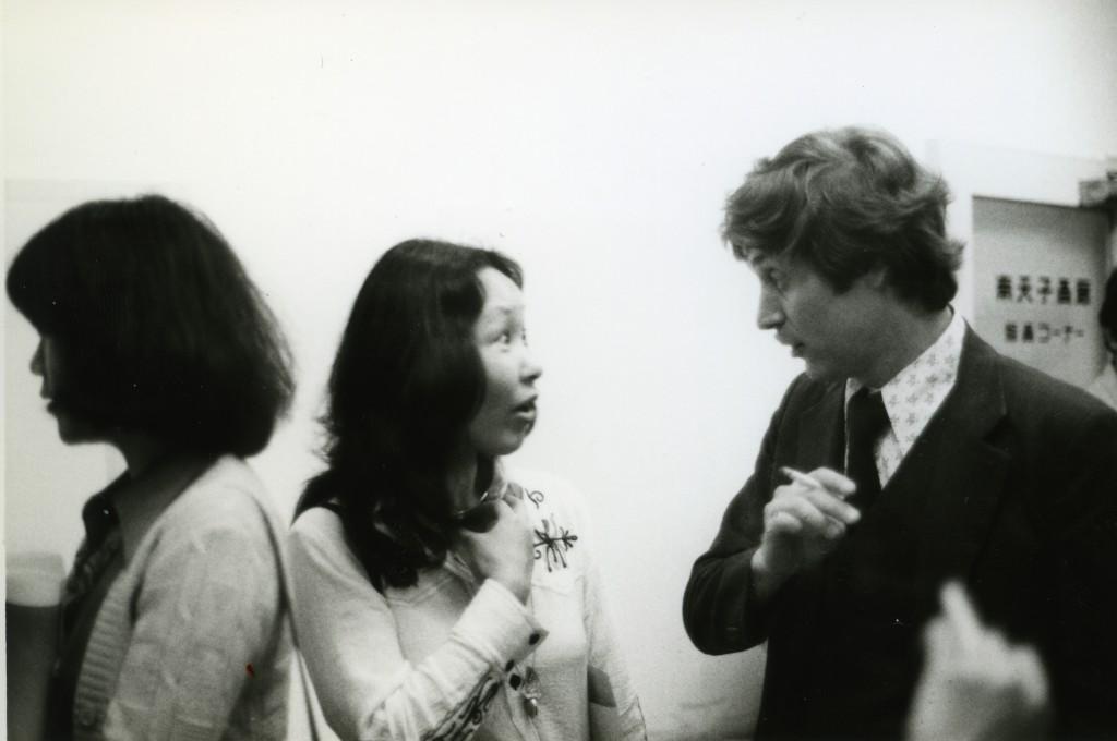 Nantenshi 1977274