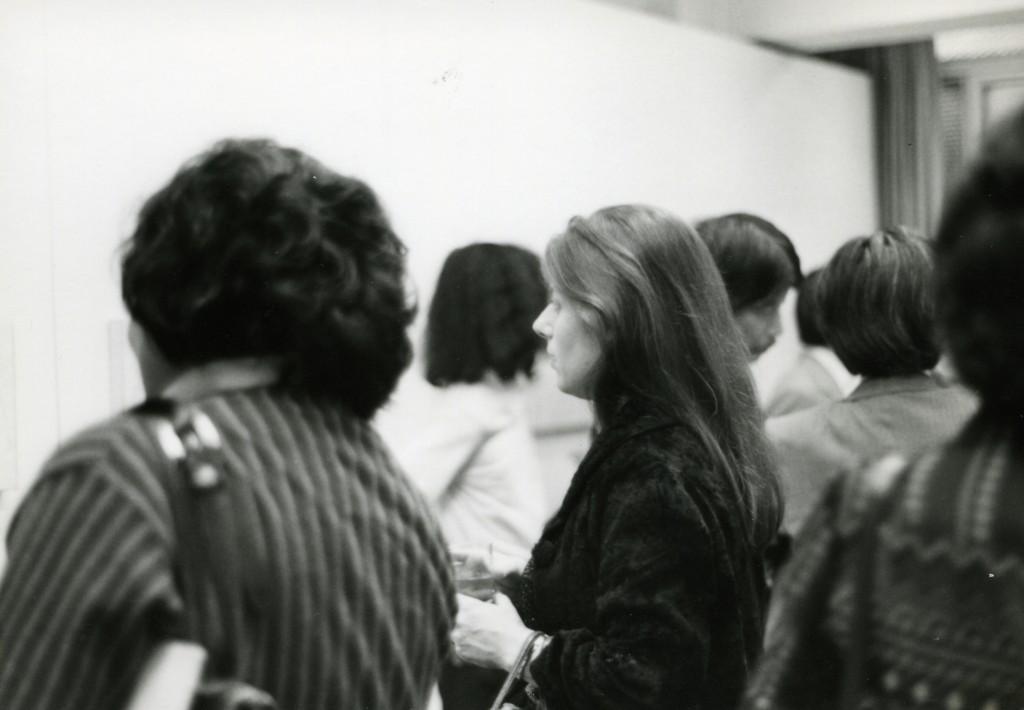 Nantenshi 1977276