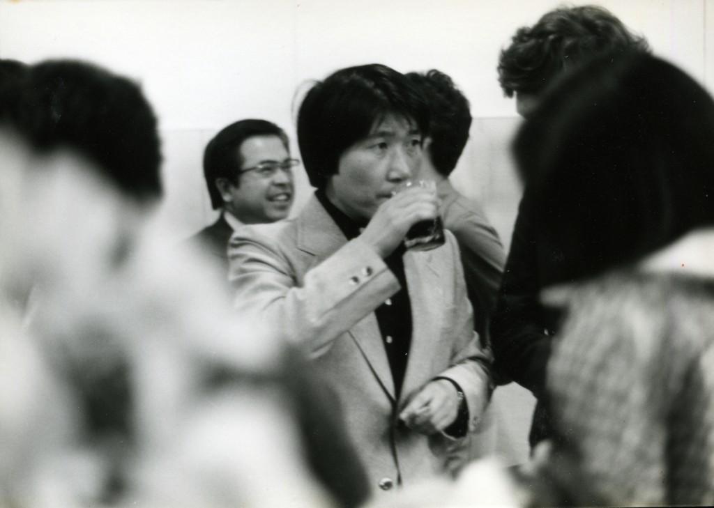 Nantenshi 1977277