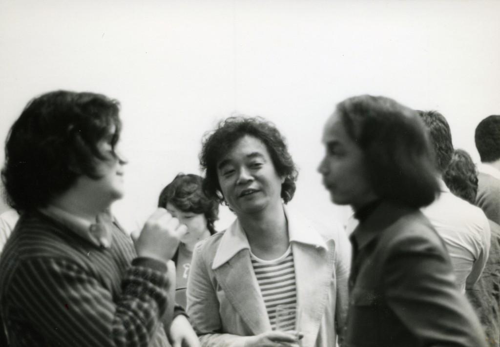 Nantenshi 1977278