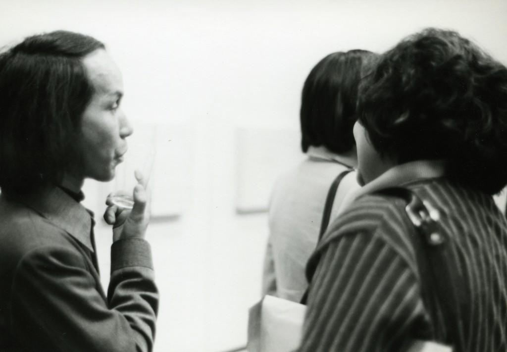 Nantenshi 1977279