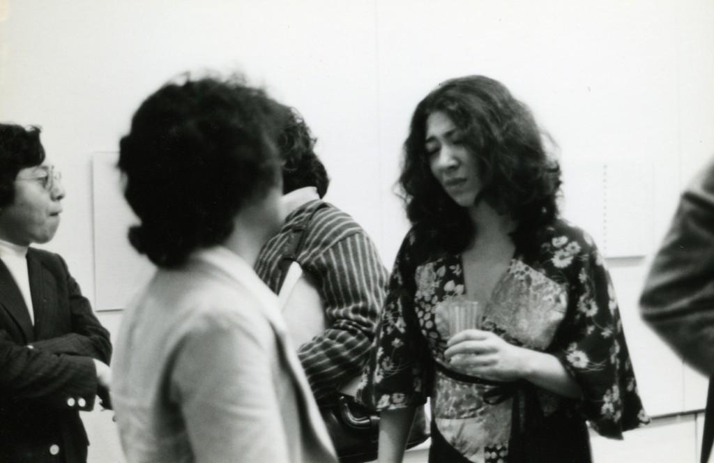 Nantenshi 1977282