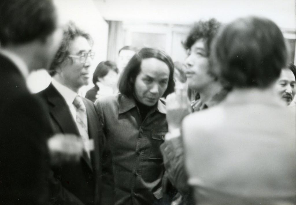 Nantenshi 1977284