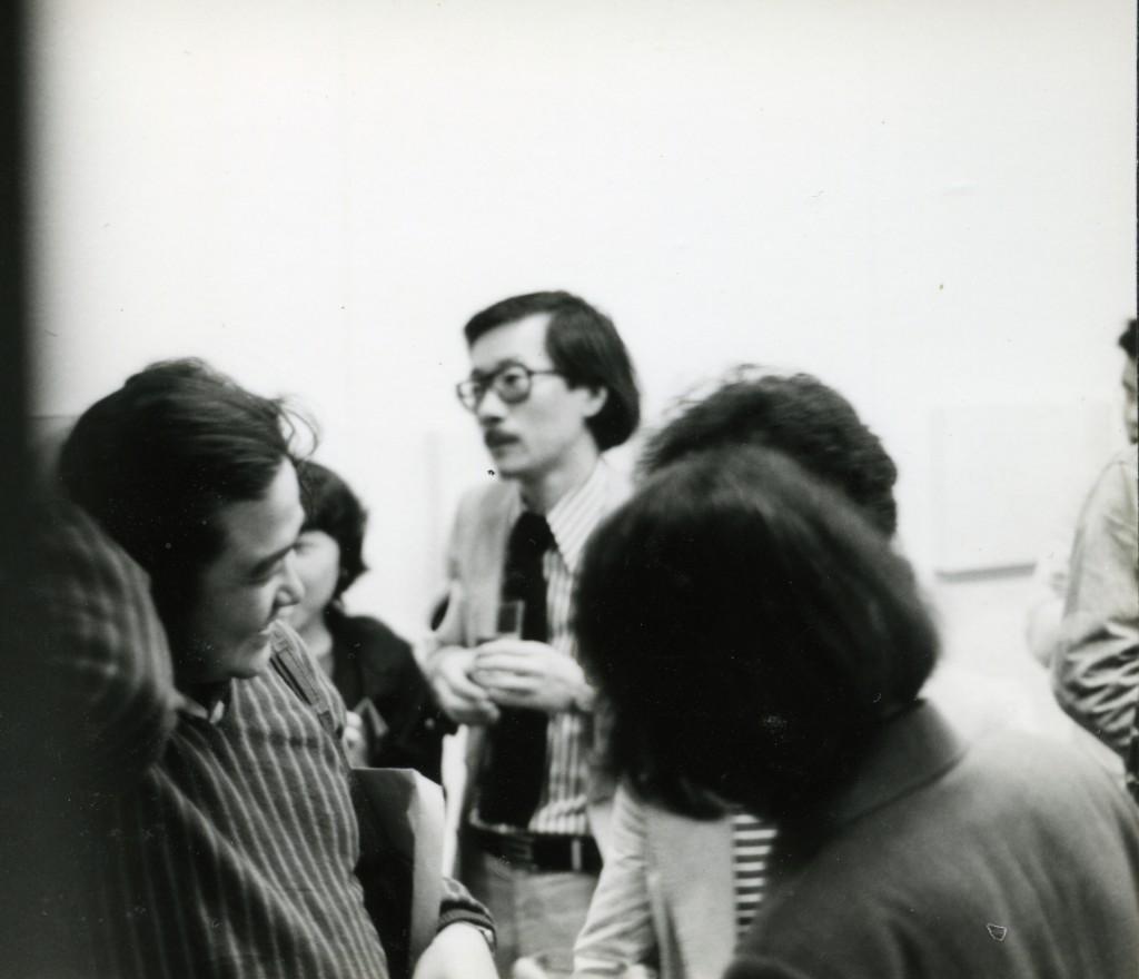 Nantenshi 1977290