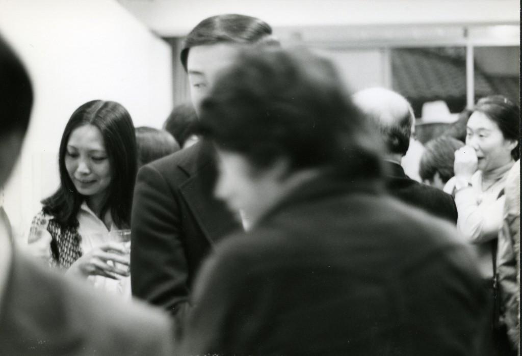 Nantenshi 1977291
